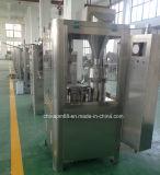 Automatique pharmaceutique Capsule Machine de remplissage (avec CE, NJP-2-800C, CE gélulier approuvé)