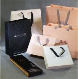 Sac spécial de papier de Windstyle emballage de modèle. JPG