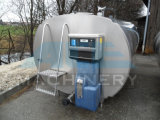 2000L Sanitaria en forma de U Leche Cooler (ACE-ZNLG-Y6)