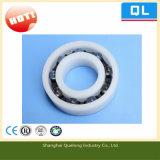 Cuscinetto a sfere di ceramica del cuscinetto industriale di rendimento elevato