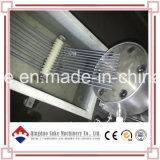 Pp.-PET PPR Plastikpelletisierung-Maschine