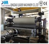 PVC 자유로운 거품 장 기계 자유로운 거품 장 밀어남 선