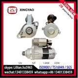Misure del motore d'avviamento del camion per Skoda Octavia Volkswagen (TS18ER20/22)