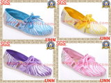 Chaussures de toile (SD6184)