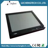 Xinghua RM-1151s 15 промышленных изрезанных дюймов мониторов панели