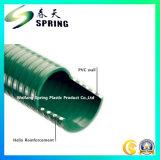 Tubo flessibile flessibile di aspirazione del PVC