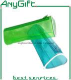 PVC-Bleistift-Kasten