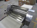 650 massa de pão Sheeter Machineyl-650L