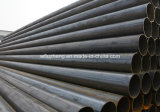 Construction Steel Pipe, Construction Steel Tube, Structural Steel Pipe