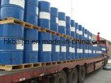 mono de ethyleenglycol MEG 99.8%min van de fabrieksprijs