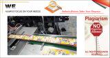 Машина упаковки целлофана 3D (K8010106)