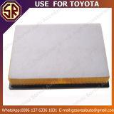 Воздушный фильтр 17801-38051 цены по прейскуранту завода-изготовителя высокого качества для Тойота