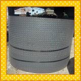 A bobina de aço antiderrapante/gravou a bobina de aço