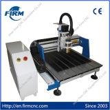 Houtbewerking CNC die Scherpe Machine CNC de graveren graveert Machine FM6090t