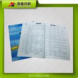 Service d'impression manuel d'installation électronique de produit de Maitence 35