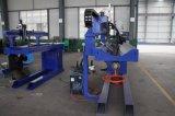 NAHT Wellding Maschine Jinan-Huafei Längsfür Rohr, Cyliner, usw.