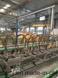 H5ochstentwickelte vollautomatische t-Rasterfeld-Maschinerie