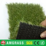 Grass artificiale Carpet e Pet Synthetic Turf
