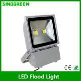 Lumière d'inondation de RoHS DEL de la CE (LJ-FL001-100W)