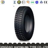 Sell quente radial do baixo preço da alta qualidade do pneu do caminhão (295/80R22.5)