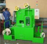 철사 & 케이블 테이프 두드리는 기계 (CTW-630-R)