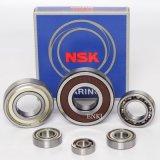 Rolamento do rolamento de NSK, rolamento de esferas profundo do sulco (6200 séries)