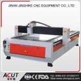 금속을%s 120A Cutmaster CNC 플라스마 절단기