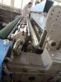Тень Dobby сотка машины Воздух-Двигателя Zax 9100 Tsudakoma Shuttleless