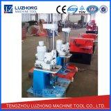 Maquina de perfuração de cilindros (TG18A / B) Maquina de perfuração de motocicleta vertical