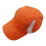 Gorra de béisbol con la insignia Bbnw51