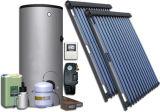 Sistema solare ad alta pressione del riscaldatore di acqua calda