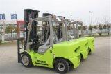 Neuer Dieselgabelstapler China-Snsc
