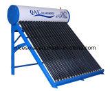 2014qal太陽給湯装置Cg 200L7