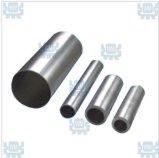 Élément chauffant, réchauffeur de caoutchouc de tungstène pour un four à haute température protégé par un vide ou un gaz avec la meilleure quantité de prix fournie