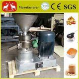 Nicht rostende Butter des Sesam-2015, die Maschine herstellt