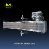 Speciale Transportband mzh-o voor de Workshop van de Productie