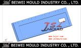Moulage en plastique de toit solaire de SMC