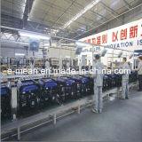 2kVA/2kw autoguident le générateur de SmallGasoline d'utilisation (EM2500E)