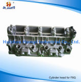 Renault F8Q 908048 7701468014를 위한 자동차 부속 실린더 해드