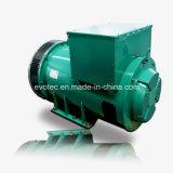 альтернатор 2MW используемый в высоковольтном тепловозном генераторе