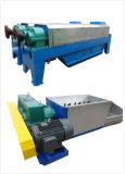 De Machine van de Maaltijd van het Voer Machine/Fish van de Vissen olie-Water/Animal van de separator