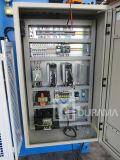 CNC 수압기 브레이크 기계