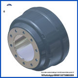 Brake Drums automatique pour York Brake Drum 501774f
