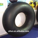 Manufactory de China de OTR Industrial Truck Tyre Inner Tube 23.5-25
