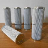 932666q, 932340q Micron Glass Fiber Parker Filtro de bomba hidráulica