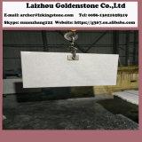 Migliore prezzo all'ingrosso di marmo di cristallo bianco orientale delle mattonelle