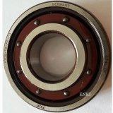 SKF NSK NTN Koyo Timken нося глубокий шаровой подшипник паза 6204 (6204ZZ 6200 6201Z 6202 62032RS)