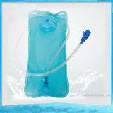 Sac à dos hydratant Sac à dos à eau Sac à dos pour faire de la randonnée Cyclisme et autres sports de plein air avec 1.5L gratuit