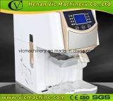 Mini germen, sésamo, máquina de la extracción de petróleo del girasol con bajo costo