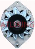 12V 90A Alternator voor Valeo Renault Lester 20566 A14n102